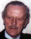 Mein Großvater alt