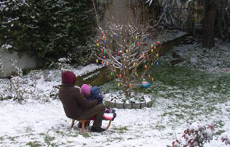 ostern-im-schnee.jpg