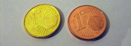 ein-goldener-cent.jpg