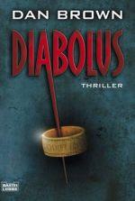 """Dan Brown """"Diabolus"""""""