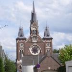Breda 2007