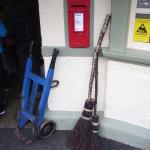 Glenfinnan Station