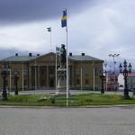 Karlskrona 2003